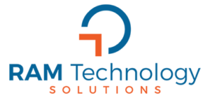 RAM Technology Solutions
